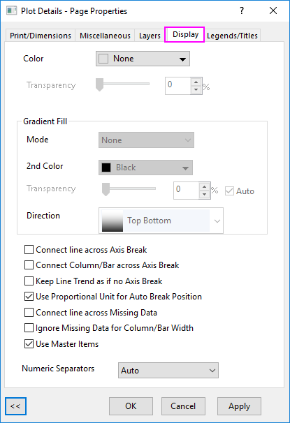 Setting the Page Color and Other Page Display Preferences 1.png