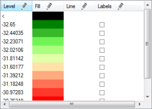 Color Map Contours Tab 1.png