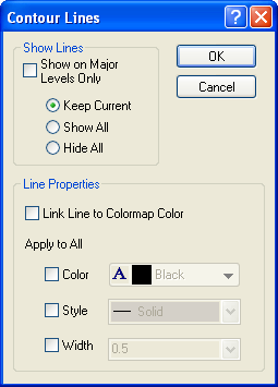 Color Map Contours Tab 7.png