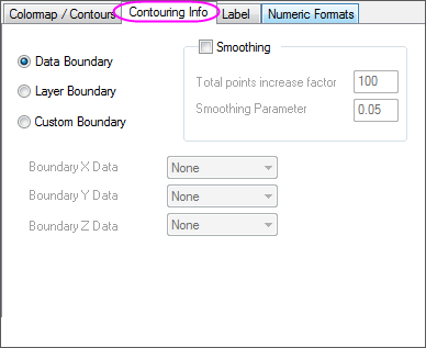 Contouring Info Tab 2.png