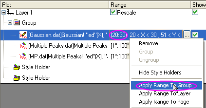 Plotsetup dialog step 10.png