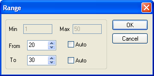 Plotsetup dialog step 6.png