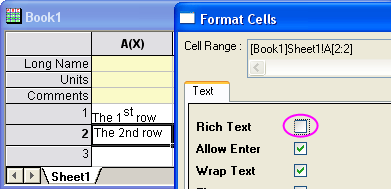 Reference The Format Cells Dialog Box03.png