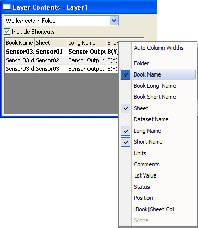 Layer Contents Left Panel Context menu 2.png