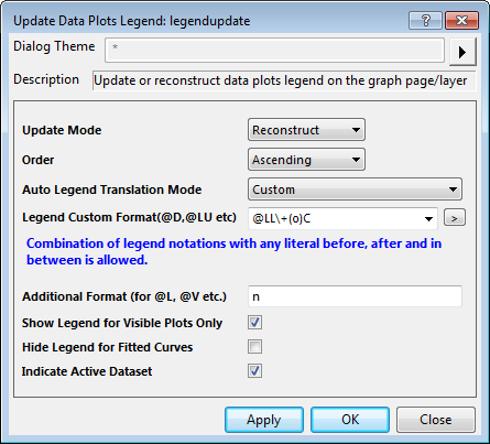 Legendupdate dialog box new.png