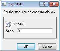 Step Shift.png