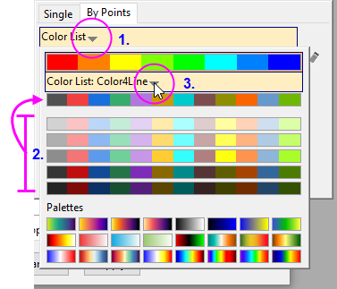 Setting a Color List for Symbol.png