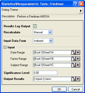Friedman example dialog.png