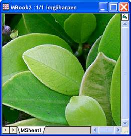 ImgSharpen help English files image006.jpg