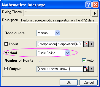 Interpxyz example dialog.png