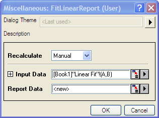 Ocguide xfdialog FitLinearReport display.png