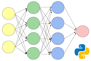 Neural Network Regression