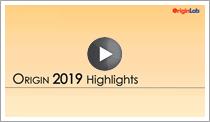Origin2019 Highlights video.png