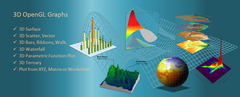 origin software for plotting graphs free download
