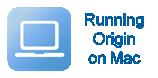 OriginPro Software Sales
