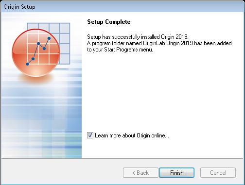 Originlab download for mac | Origin Pro 2019 Crack with Keys Free